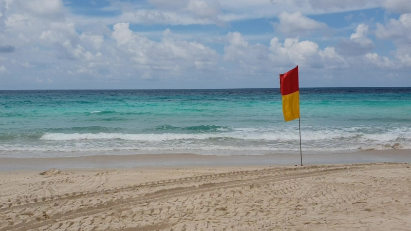 Отель Le Meridien Phuket Beach Resort 5*