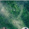 I-AMNESS / Александр Васильев