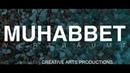 Muhabbet Verträumt HD