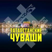 Логотип ХусанPARTY husan_party
