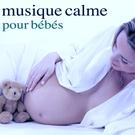 Обложка Tubular bells (Anti stress) - Sommeil Dodo