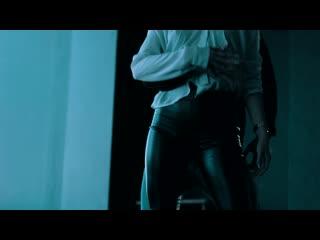 Paulina reine падай со мной. meco | videomake.
