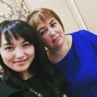 Элиза Абдулова