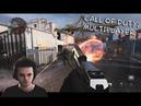 Обзор Call of Duty: Modern Warfare 2019 - Первый запуск на PC [60 fps, Ультра] Multiplayer
