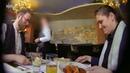 Betrug mit Fisch in Restaurants