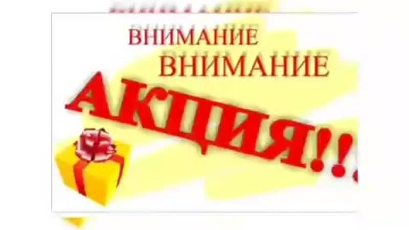 VID_183220506_223932_410.mp4