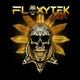 Floxytek, DarkVibe - Alarm
