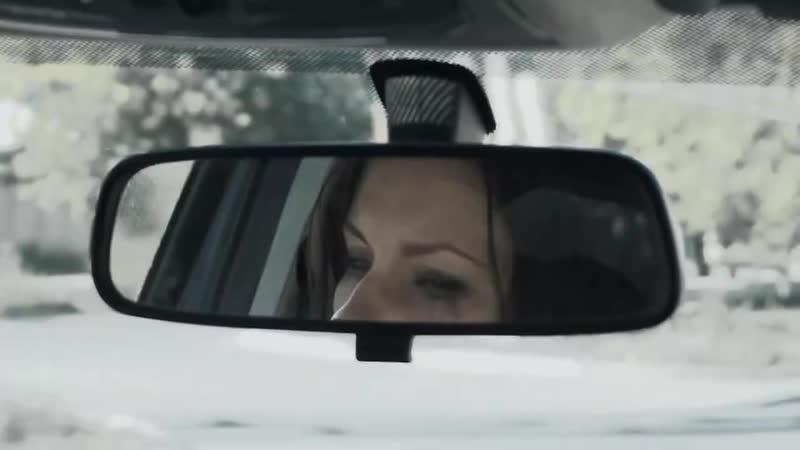 RabieS Хрусталь официальное видео 2013