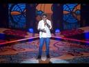 Jeremias Reis canta Tudo Que Você Quiser FINAL The Voice Kids Brasil 2019