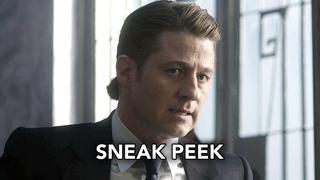 """Gotham 5x09 Sneak Peek """"The Trial of Jim Gordon"""" (HD) Season 5 Episode 9 Sneak Peek"""