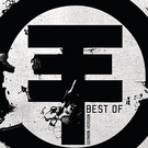 Обложка Lass uns laufen - Tokio Hotel (Best of (Limited Deluxe Edition))