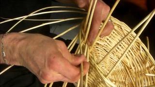 🇫🇷 Épisode 12 : Comment faire la bordure, fermer le panier ? Explications faciles et claires