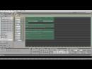 Adobe Audition - Untitled_mixdown 2.wav_ 10.10.2018 16_48_41