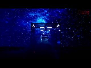 MV  FSG DNNN | Kim Dong Han  FOCUS | rus sub