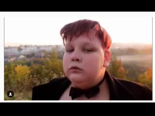 Стерлитамаковец прославился рэпом про супердруга