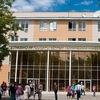 Научная библиотека АГТУ