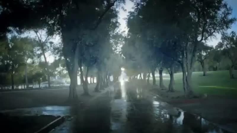 Трейлер 2 сезона сериала «Ведьмы Ист-Энда» с Мэдхен Эмик