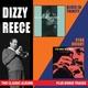 Dizzy Reece - Blues in Trinity