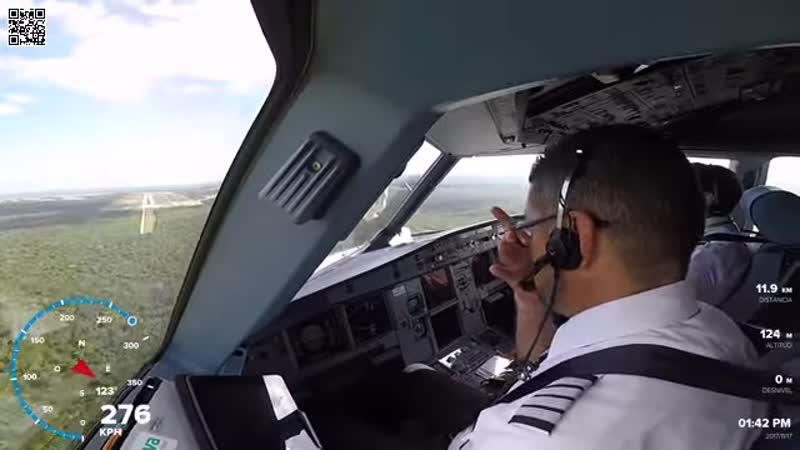 формат пилот самолета из доминиканы фото чести моряка, отказался