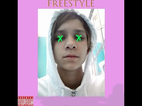 Freestyle Original Mix