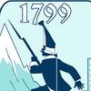 Швейцария 220 лет спустя