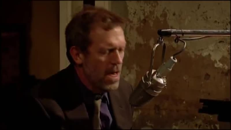 Hugh Laurie - Swanee River (From Let Them Talk _ Special Edition)