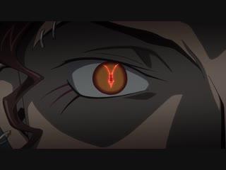 Code Geass: Lelouch of Resurrection Theater Trailer 2nd (30 sec)