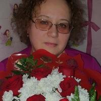 Семяшкина Ольга