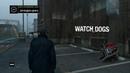 WatchDogs ➤ Brandon dox(Брэндон докс) №10
