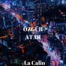 Обложка La Calin - La Calin