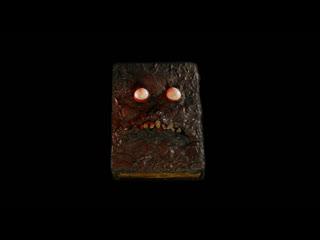 Swallowed souls the making of evil dead ii (2011)