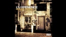 LTJ Xperience - Beggar Groove