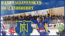 26/12/18/«Tranås BoIS»-«Nässjö IF»/Allsvenskan-2018-19/Highlights/