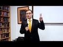 анализ фильма Веревка Альфреда Хичкока В.Корнев, Д.Ольшанский