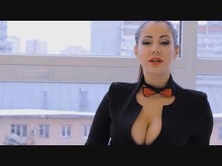 Елена беркова про смазку страсть и секс в отношениях, порноактриса мильфа большие сиськи