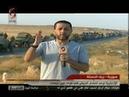 الإخبارية ترصد انتشار الجيش في قرى عين عيسى بريف الرقة - تقرير حسين مرتضى