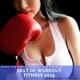 Remix Sport Workout - Cubano
