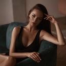 Личный фотоальбом Кристины Флинк
