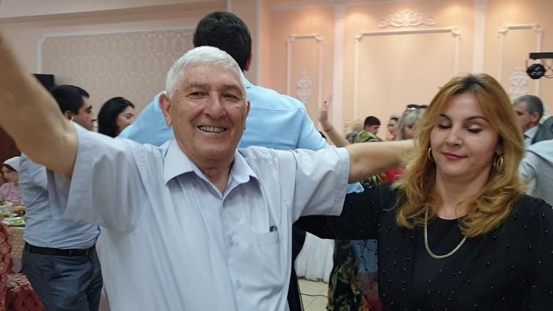 • Алезгинцәа рчараҿ акәашара. Танец на лезгинской свадьбе. Dance at a Lezgin Wedding