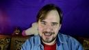 English Tochka и Алекс Рубанов удалили мое видео