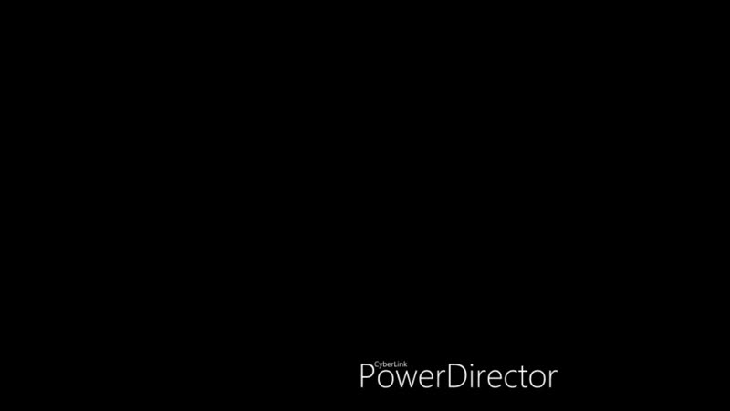 Проект_10-16(5)_HD 720p_MEDIUM_FR30_(1).mp4