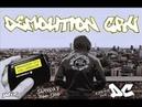 Demolition Cru Bubba's Dream 1993