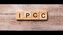 KLIMABETRUG: Glaube keiner Statistik, die Du nicht selber gefälscht hast / CO2-Papst gestürzt!