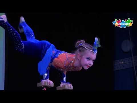 Меркешкина Анастасия 7лет Лауреат 1 степени Всероссийский многожанровый фестиваль конкурс Энергия з