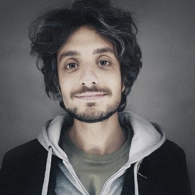 Кирилл Попович