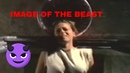 Image of the Beast 666 Movie 1980 Part 4 / Mark of the Beast