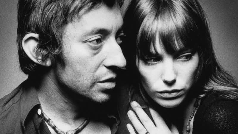 Je taime moi non plus Jane BirkinSerge Gainsbourg VPI Avenger Reference Herron Audio