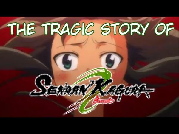 The tragic story of Sanrun Kagoora Bust