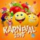 Karneval 2019 - Marmor Stein und Eisen bricht