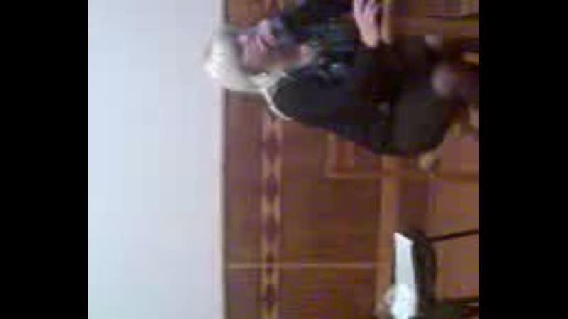 21.12.2011 р. Вчитель року в Кам'янці-Бузькій.